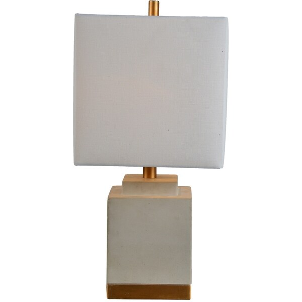 Renwil Maddie Table Lamp