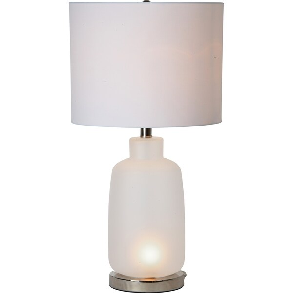 Renwil Nyla Table Lamp