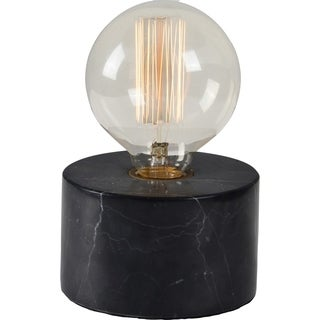 Renwil Nero Table Lamp