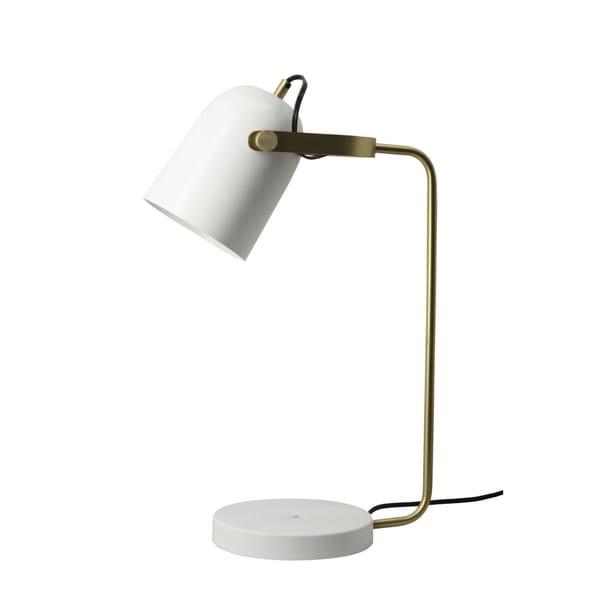 Renwil Kenzie Table Lamp