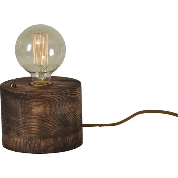 Renwil Norfolk Table Lamp