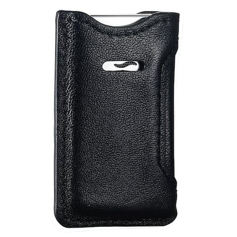 Visol Leather Lighter Pouch - Slim 7