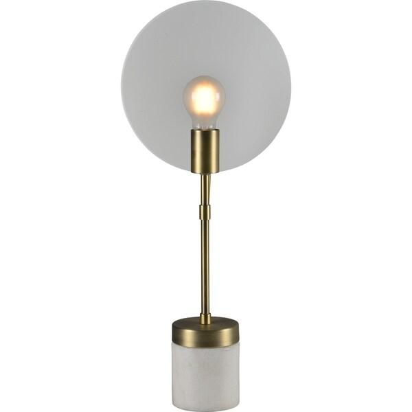 Renwil Tarra Table Lamp