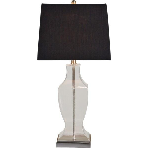 Renwil Quinn Table Lamp