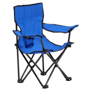 Quik Chair Kid's Folding Chair