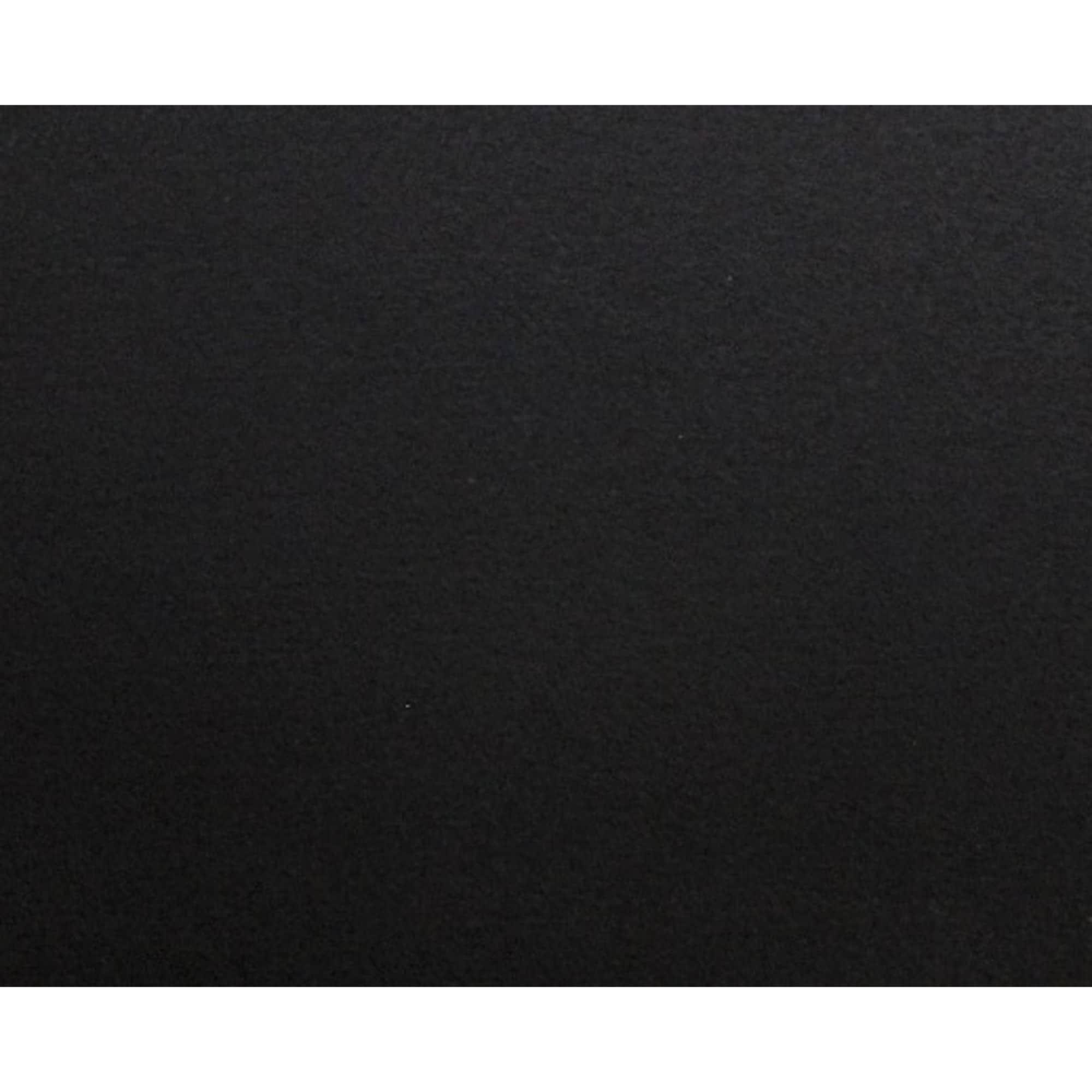 Mats Inc EZ Flex//iFlex Fitness /& Recreational Flooring 4 x 6 Black//Blue