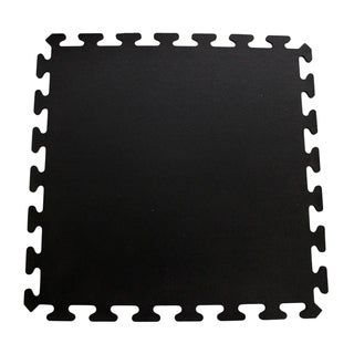 "Mats Inc. EZ Flex Interlocking Recreational Floor Tiles, 24"" x 24"""