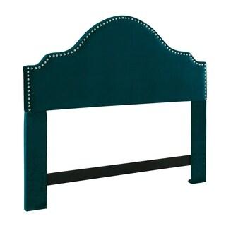 Porch & Den Corktown Lafayette Headboard (2 options available)