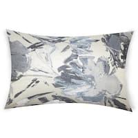 Leland Lumbar Throw Pillow
