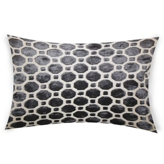 Dawson Lumbar Throw Pillow