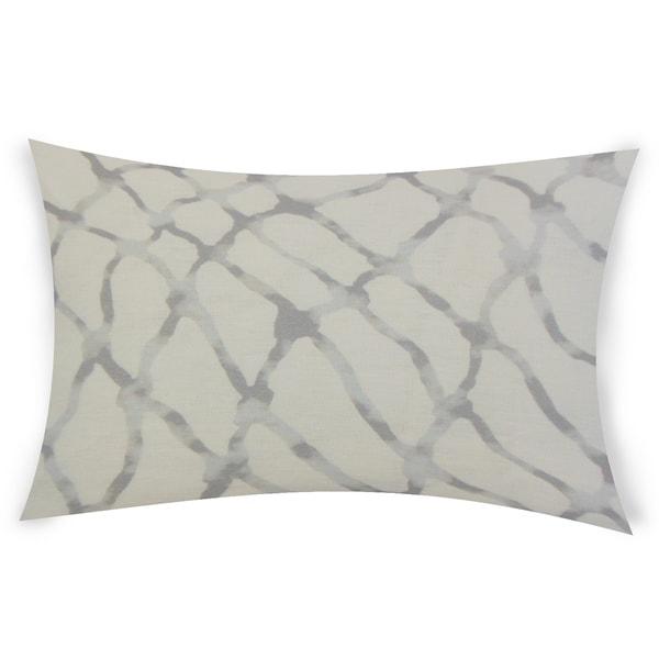 Colton Lumbar Throw Pillow