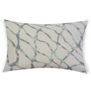 Isaiah Lumbar Throw Pillow