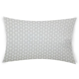 Willy Lumbar Throw Pillow