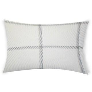 Kaya Lumbar Throw Pillow
