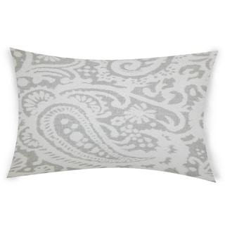 Waldo Lumbar Throw Pillow