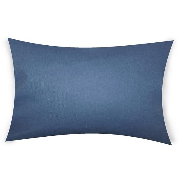 Cynthia Lumbar Throw Pillow