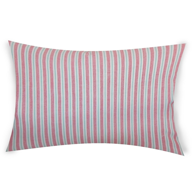Talon Lumbar Throw Pillow