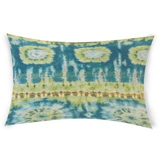 Tabatha Lumbar Throw Pillow