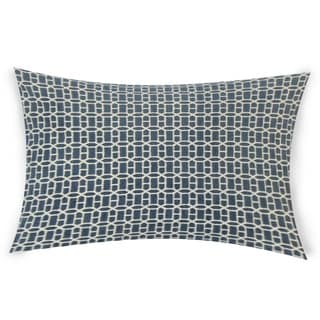 Talia Lumbar Throw Pillow