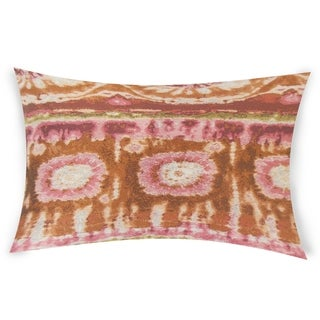 Suzanna Lumbar Throw Pillow