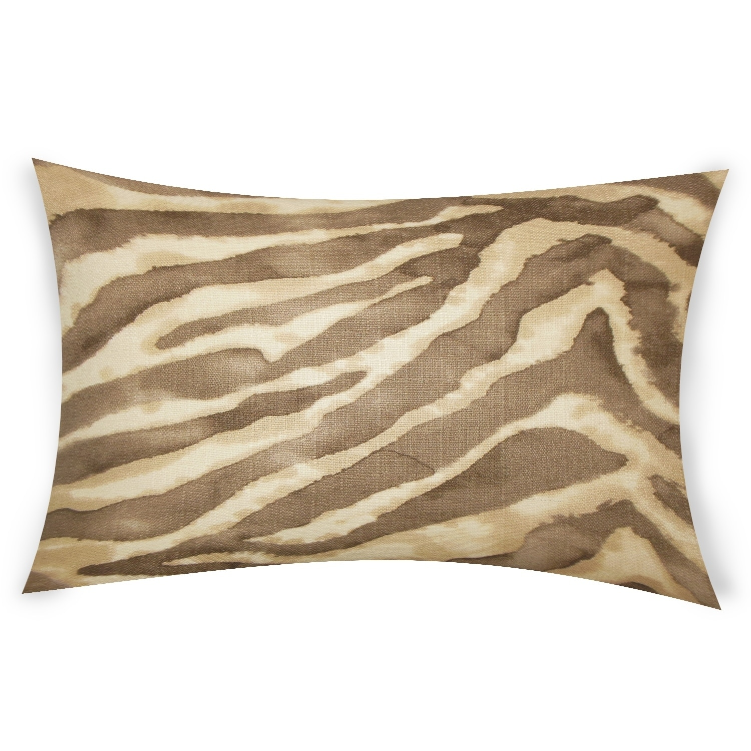 Rochelle Lumbar Throw Pillow