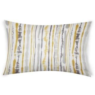 Julian Lumbar Throw Pillow