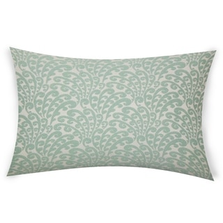 Jocelyn Lumbar Throw Pillow