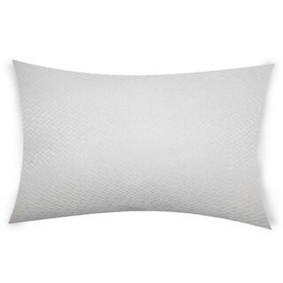 Jeremy Lumbar Throw Pillow
