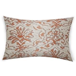 Marian Lumbar Throw Pillow