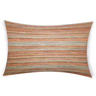Marcy Lumbar Throw Pillow