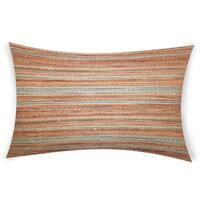Marcy Lumbar Throw Pillow