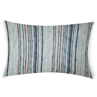 Mallory Lumbar Throw Pillow
