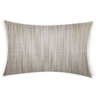 Mabel Lumbar Throw Pillow