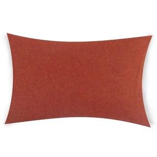 Ben Lumbar Throw Pillow