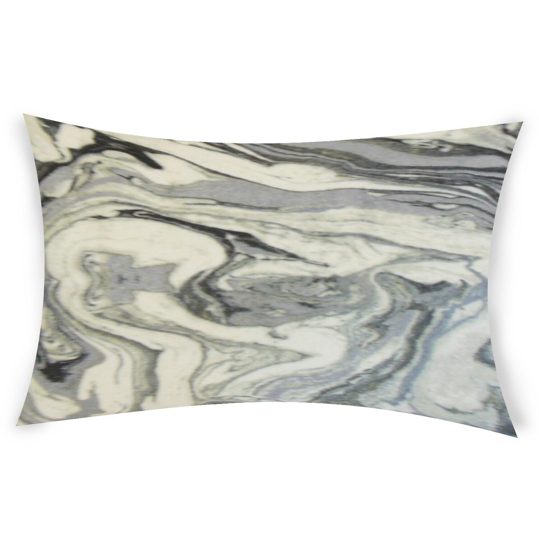 Lauryn Lumbar Throw Pillow