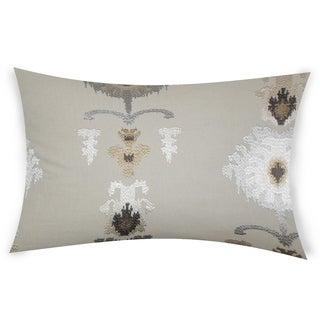 Prescott Lumbar Throw Pillow
