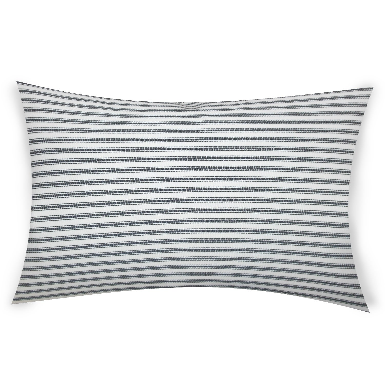 Paulina Lumbar Throw Pillow