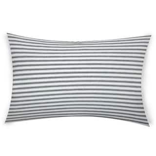 Paulina Lumbar Throw Pillow