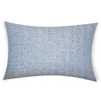Dane Lumbar Throw Pillow