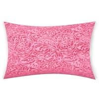 Anastasia Lumbar Throw Pillow