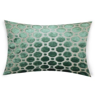 Fernando Lumbar Throw Pillow