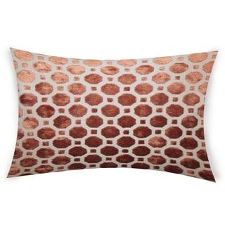 Jaiden Lumbar Throw Pillow