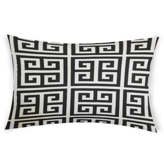 Valerie Lumbar Throw Pillow
