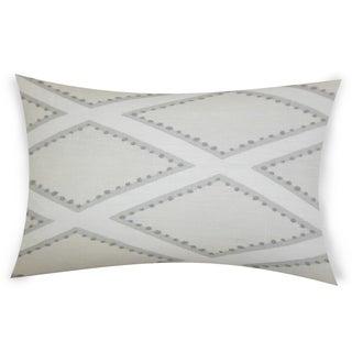 Wanda Lumbar Throw Pillow