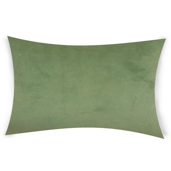Amanda Lumbar Throw Pillow