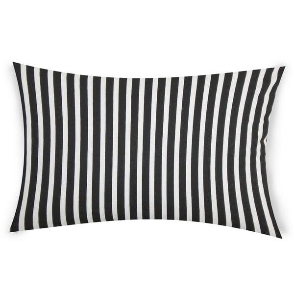 Chris Lumbar Throw Pillow