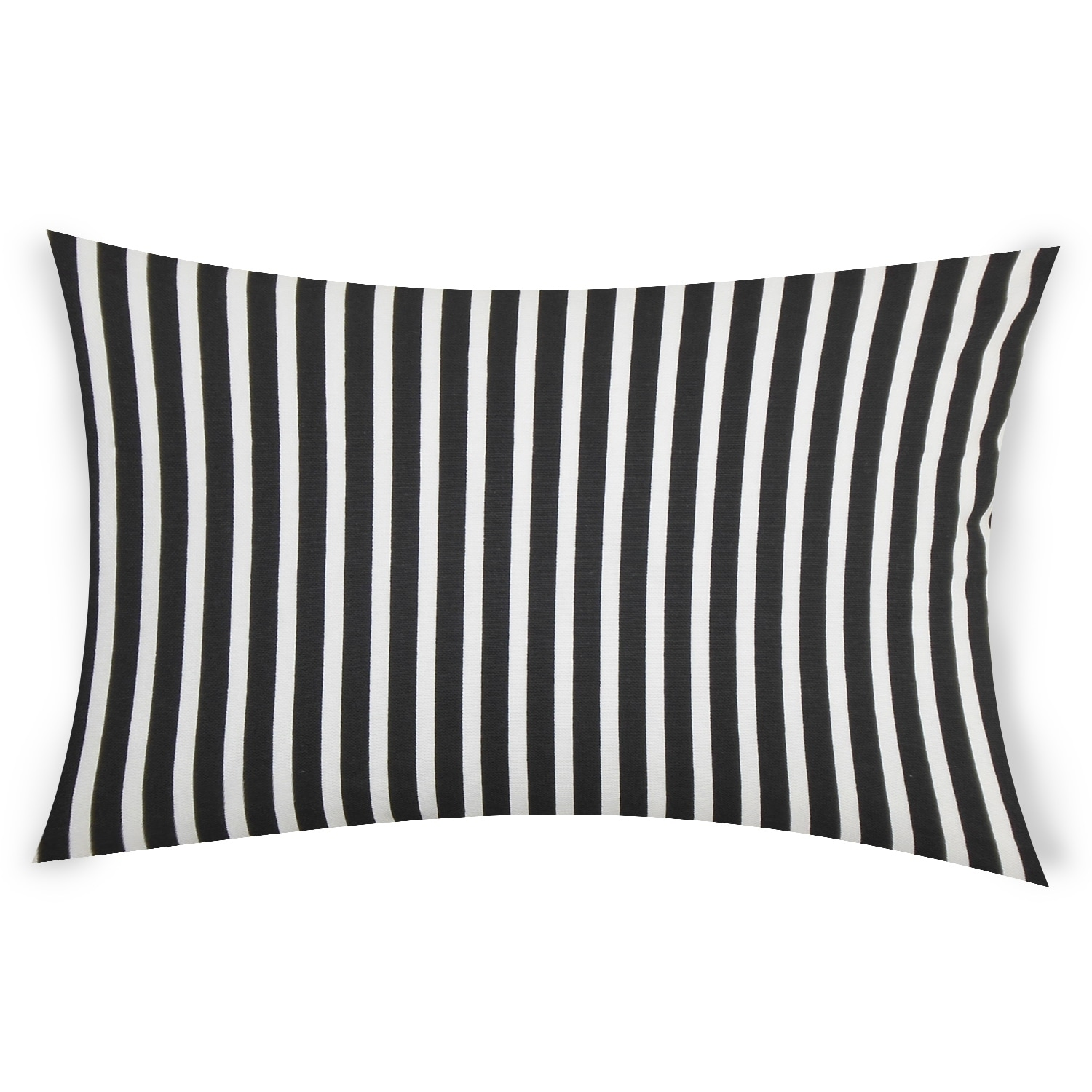Chris Lumbar Throw Pillow