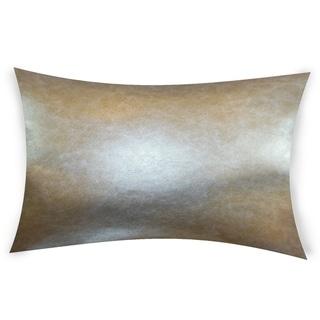 Jenna Lumbar Throw Pillow