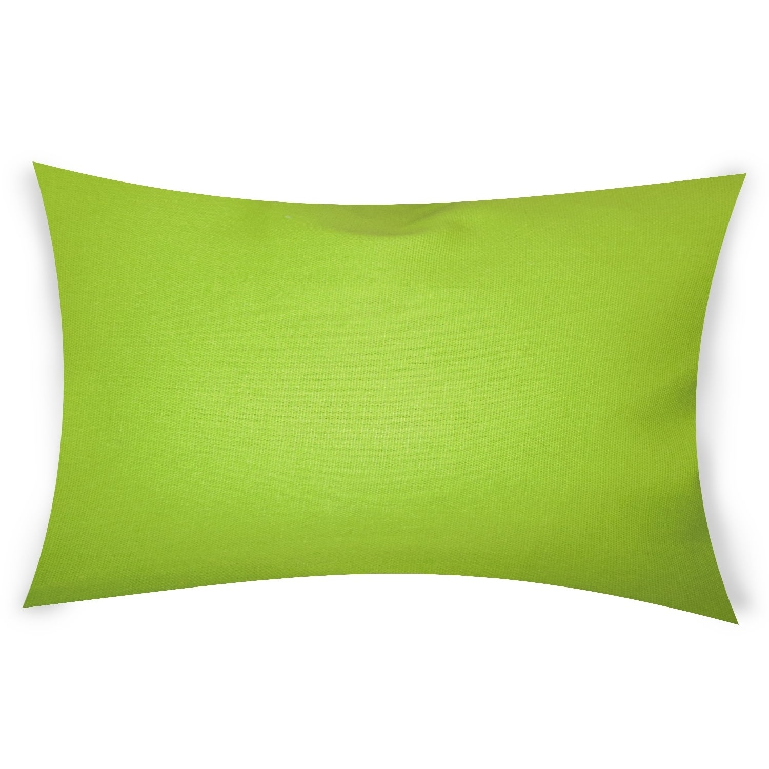 Cindy Lumbar Throw Pillow