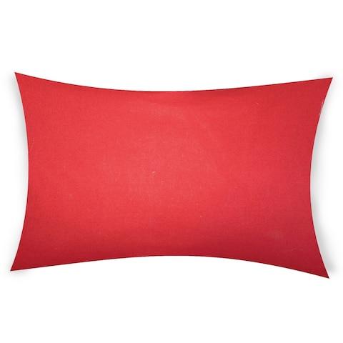 Teresa Lumbar Throw Pillow